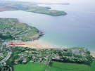 property for sale in POLZEATH