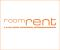 cmRENT & SALES , roomRENT- Chelmsford logo