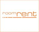 cmRENT & SALES , roomRENT- Braintree & Witham branch logo