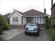 Detached Bungalow in Claydon Grove, Gorleston...