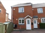4 bed End of Terrace house in Tan Lane, Caister-On-Sea...