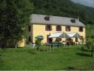 Midi-Pyr�n�es Guest House for sale