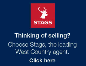 Get brand editions for Stags, Torquay