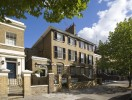 property for sale in Hamilton Terrace St John's Wood