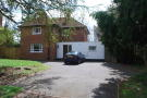 4 bedroom Detached home in Tagwell Road, Droitwich...