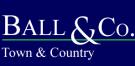 Peter Ball & Co, Leckhampton - Town & Countrybranch details