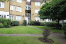 Frogmore Studio flat for sale