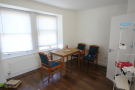 2 bedroom Flat in Stapleton Hall Road...