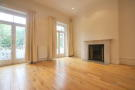 4 bedroom property in Denbigh Street, London...