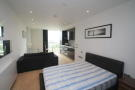 Walworth Road Flat to rent
