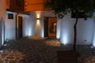 Village House for sale in Sardinia, Sassari...