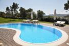 Villa for sale in Sardinia, Nuoro...