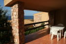 Detached Villa for sale in Sardinia, Costa Paradiso