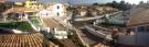 2 bed semi detached home in Sardinia, Sassari...