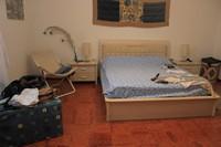 ground fl master bed
