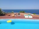 3 bed Villa for sale in Sardinia, Costa Paradiso