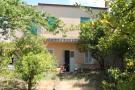 Terraced house for sale in Sardinia, Sassari...