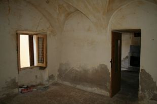 1 bed Village House in Sardinia, Sassari...
