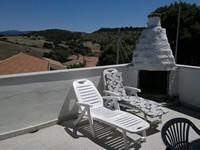 Villa in Sardinia, Sassari...