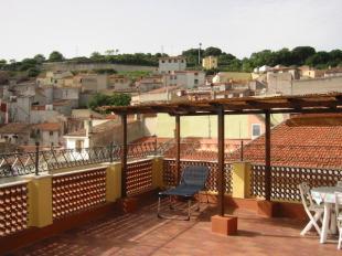 Village House for sale in Sardinia, Sassari...