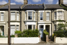 4 bed Terraced property in Godolphin Road...