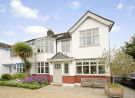 property for sale in Rylett Crescent, Wendell Park, London, W12