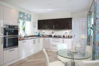4 bedroom new home for sale in Watts Close, Kislingbury...