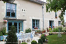 4 bedroom property for sale in Centre, Indre-et-Loire...
