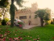 Villa for sale in Le Marche, Fermo...