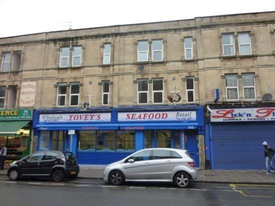 Properties To Rent Easton Bristol
