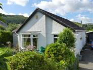 4 bed Bungalow in Gorwel, Llanfairfechan
