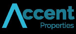 Accent Properties , Llanfairfechanbranch details