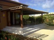 4 bed Villa for sale in Bahia, Mata de S�o Jo�o
