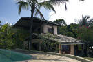 Finca in Bahia, Valena for sale