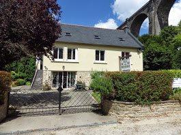 6 bedroom Detached home for sale in Port Launay, Finistere...
