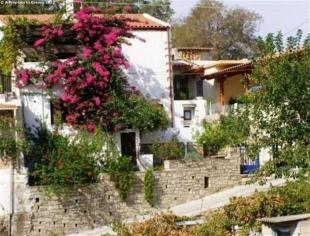 Agia Galini Villa for sale