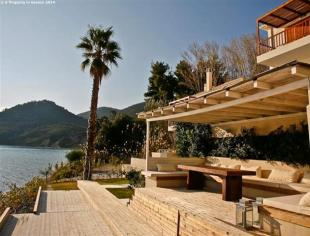 Villa for sale in West / Ionian Coast...