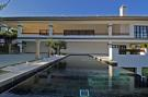 9 bedroom Villa for sale in Andalusia, C�diz...