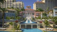 1 bed new Apartment in Nassau