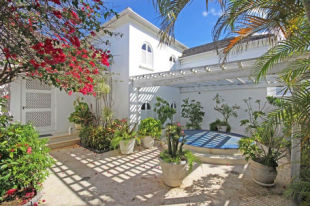 2 bedroom Villa in St James, Westmoreland