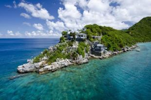 property for sale in Tortola