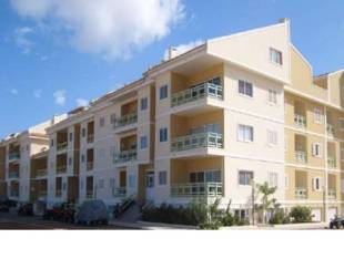 1 bedroom Apartment in Boa Vista