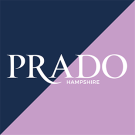 Philip Prado, Alresford logo