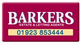 Barkers, Radlettbranch details