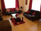 2 bedroom property to rent in Croftpark Street...