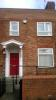 House Share in Birkenhead, CH41