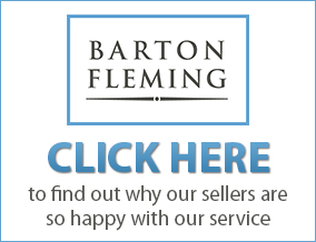 Get brand editions for Barton Fleming , Bicester