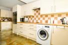 Re-fit & Ext Kitchen