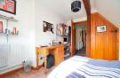 Bedroom Thre