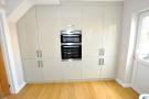 Re-fit Kitchen Brk't
